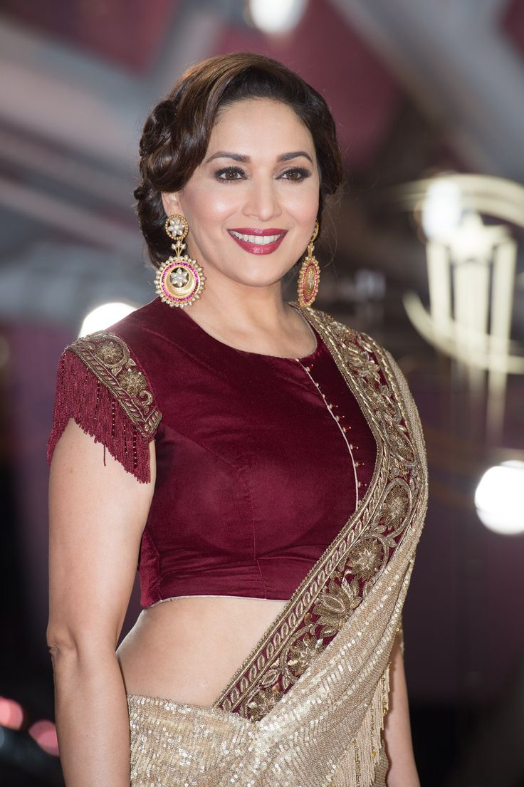 madhuri dixit bollywood collection - photo #43