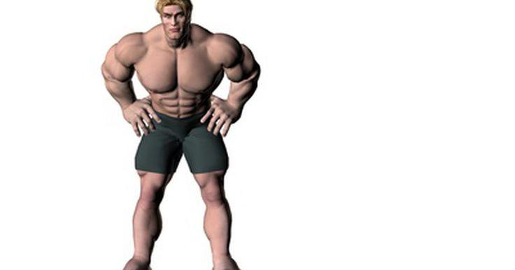 Exercícios de musculação para o pescoço. Um pescoço forte e musculoso não é apenas um requisito para um fisioculturista completar seu porte físico, mas também um elemento essencial na proteção de sua coluna cervical durante um acidente ou em esportes de impacto. Muitos deixam de lado a ideia de treinar os músculos do pescoço. Porém, essa musculatura é importante, não só no sentido de ...