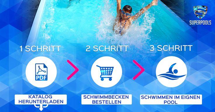 Haben Sie schon unsere Pools in Aktionspreis gesehen? Warten Sie nicht länger! Besuchen Sie unsere Internetseite oder Fragen Sie unsere Berater nach. http://superpools.de/angebot-des-monats/#utm_sguid=165813,f27d3373-4f3b-efe1-b63a-54c7d9d47332