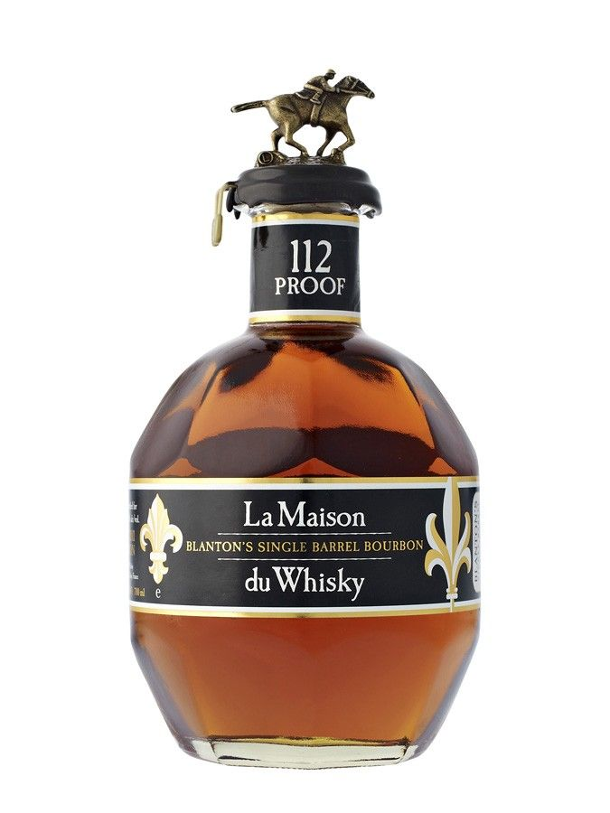 Blanton S 112 Proof 56 Packaging Pinterest Whiskey