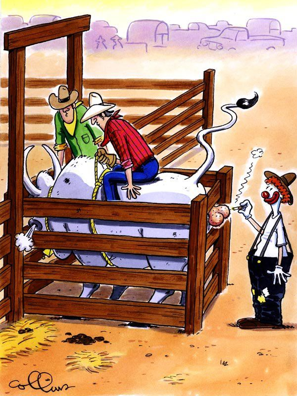 Cartoons Dan Collins Friday Humor Funny Funny Jokes
