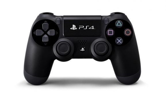 PS4 release date, news and features!!