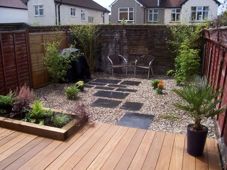 633 best garden design ideas images on pinterest for Basic garden maintenance
