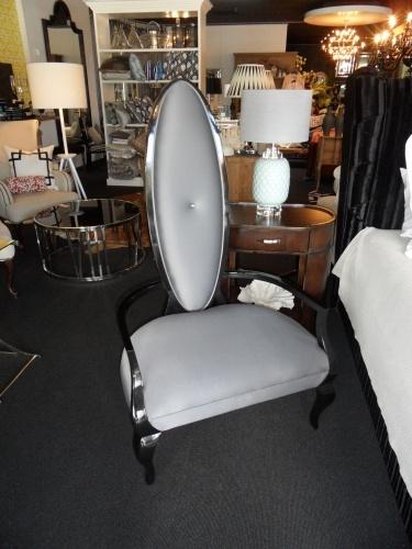 u0027ou0027 occassional chair dlux interiors