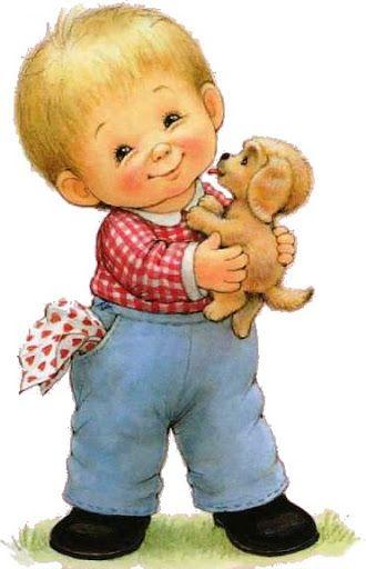 Dibujos e imagines infantiles para lo que querais (pág. 68) | Aprender manualidades es facilisimo.com