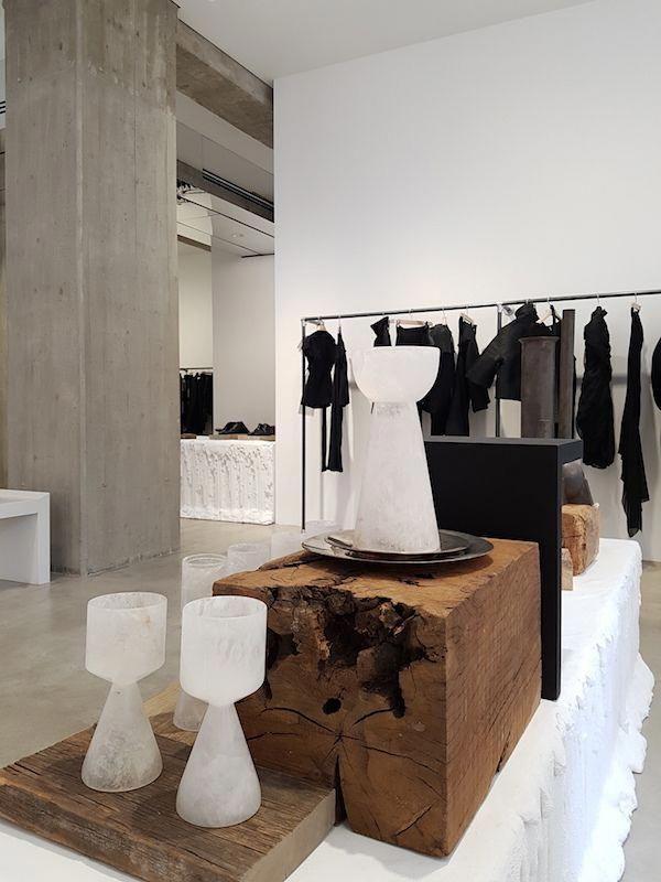 Interior Design Tips Lovethebedroomdecor Luxury Scandinavian Interior Milan Store Scandinavian Interior Design