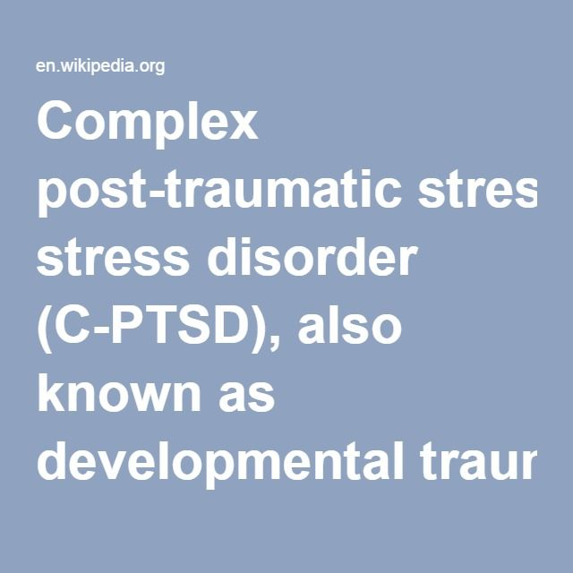 the echoes of war and post traumatic stress disorder Learn about trauma & ptsd symptoms, signs, side effects, and causes.