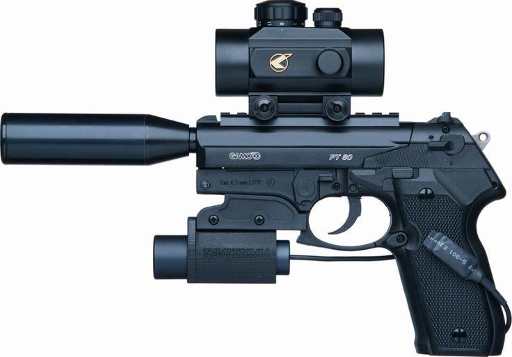▷ Купить пневматические пистолеты с E-Katalog - цены интернет-магазинов России на пневматические пистолеты - в Москве, Санкт-Петербурге