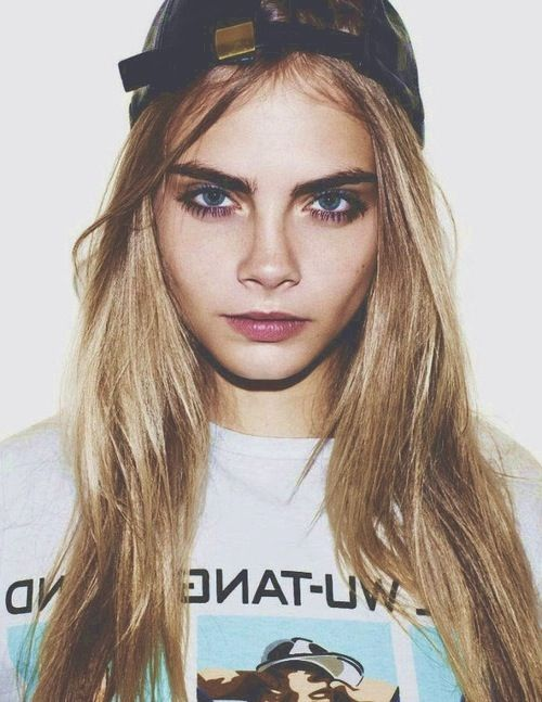 love pretty girl cute beautiful hipster chic vintage boho indie Grunge bohemian cara delevingne rad gnarly