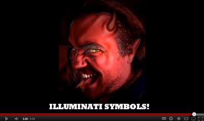 Illuminati Symbols – The 3 Most Commonly Used Illuminati Symbols   Illuminati symbols can be seen almost everywhere once ...
