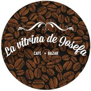 La Vitrina de Josefa: http://www.turismogps.cl/sitio/index.php/gastronomia/cafeterias/region-metropolitana/curacavi/272-la-vitrina-de-josefa