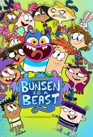 For Watching Bunsen is a Beast Full Episode! Click This Link: http://movie.watch21.net/tv/70491/bunsen-is-a-beast.html  Watch Bunsen is a Beast full episodes 1080p Video HD