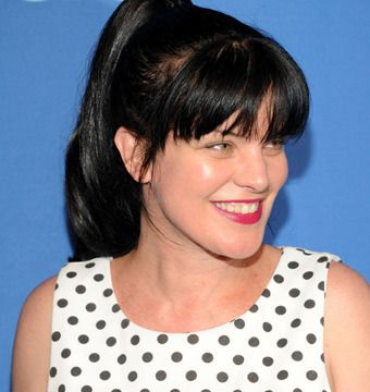 1000 images about ncis pauley perrette on pinterest for Ncis abby tattoo