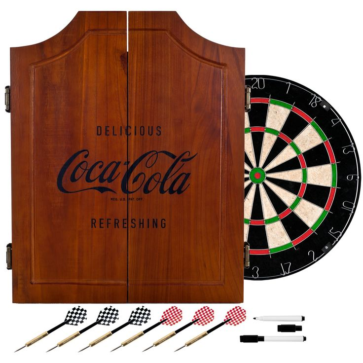 electronic dart board game manual