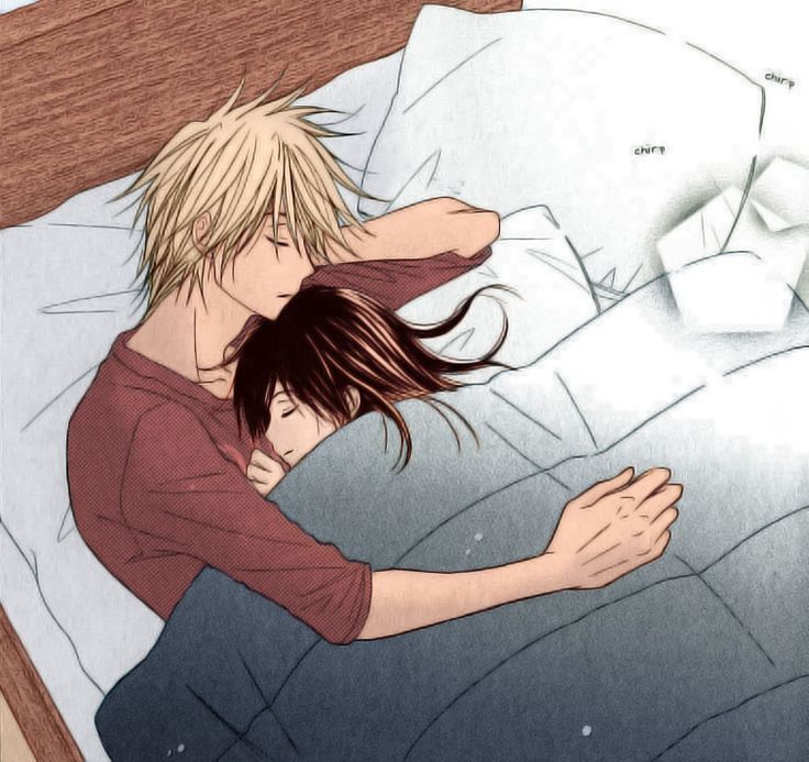 This...this right here just might be Pewds and Marzia <3 , oh and btw I love ya pewds :3