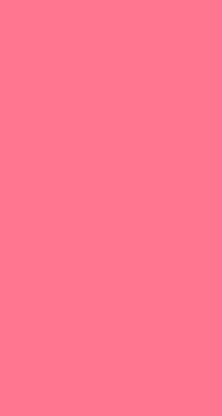 Pink Cellphone WallpaperIphone 5 BackgroundsWallpaper BackgroundsIphone Wallpaper Solid ColorPretty
