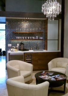 41 best tile ideas for bar images on pinterest