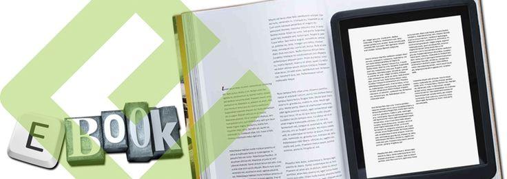 Kursus om e-bøger og EPUB | ebook and epub course | tutorial