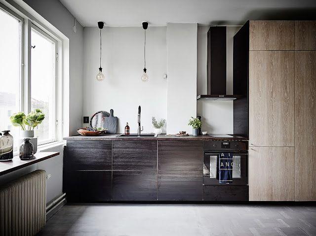 989 besten Kitchens Bilder auf Pinterest | Küchen, Architekten und ...
