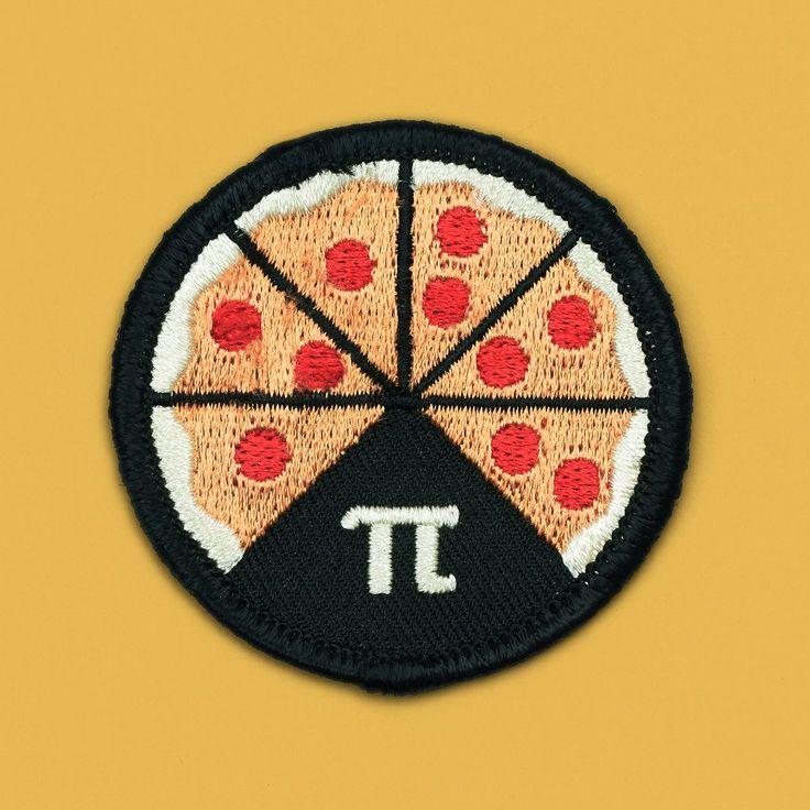Pi – Super Team Deluxe
