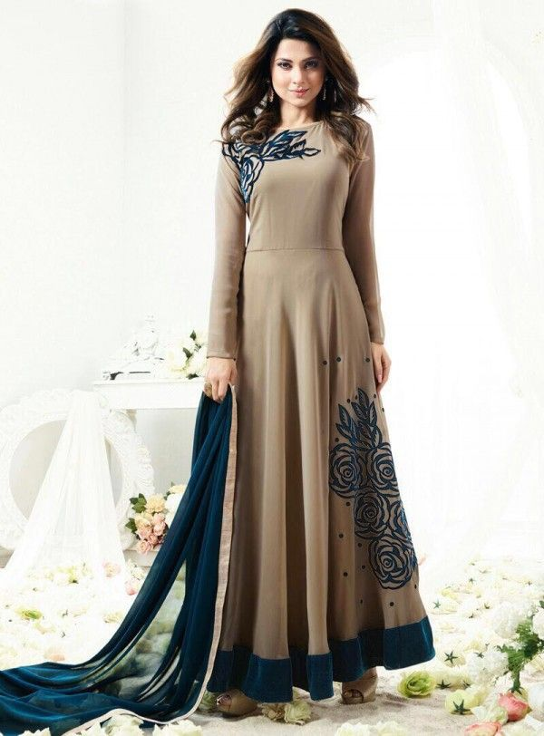 2,199.00 -56% Off  Anarkali Suits | Designer Anarkali Dresses Online | Latest Anarkali Faminacreation Mudha chiku  PRODUCT CODE: Mudha chiku  DELIVERY WITHIN 5-6 DAYS Available for Cash on Delivery Free shipping 100% Buyer Protection, 7 Days Easy Return policy