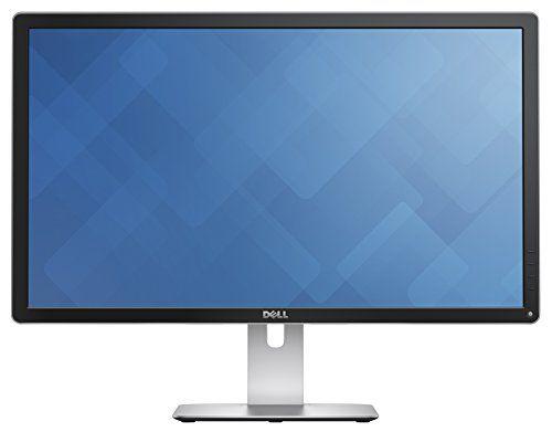 Dell Pシリーズ 27インチ 液晶ディスプレイ (4Kモニタ/3840x2160/60Hz/IPS非光沢液晶/6ms/ブラック) P2715Q Dell http://www.amazon.co.jp/dp/B00PXXIYMK/ref=cm_sw_r_pi_dp_28tjvb10EF22E