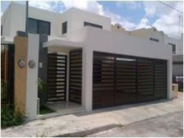 puerta automatica garaje precio en tijuana - Buscar con Google