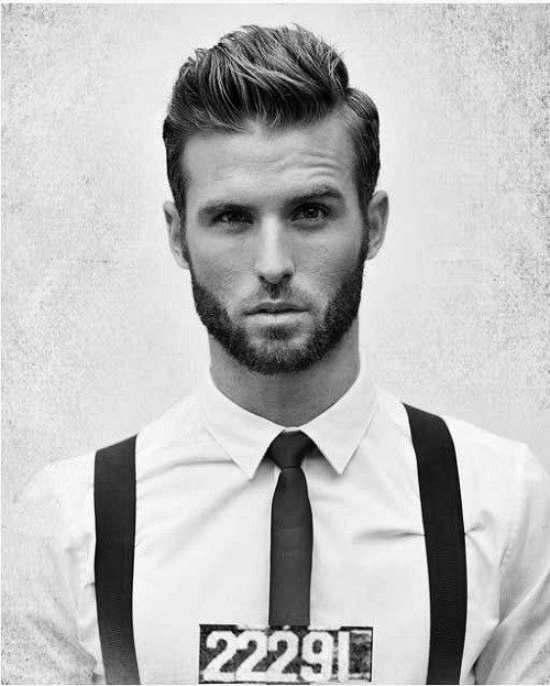 Mens Short Hairstyles 2015 model hairstyles for popular mens hairstyles mens hairstyles in top 10 mens short hairstyles 2015 Mens Short Hairstyles For Thick Hair