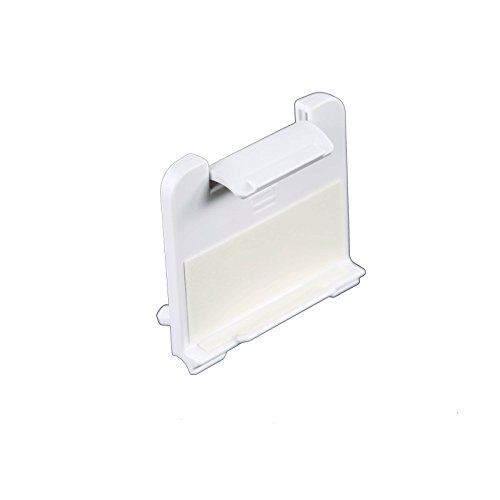 AEE Technology AS01 Replacement Smartphone Holder for Toruk AP10 Video Drone Quadcopter (White) ** You can get more details by clicking on the image.
