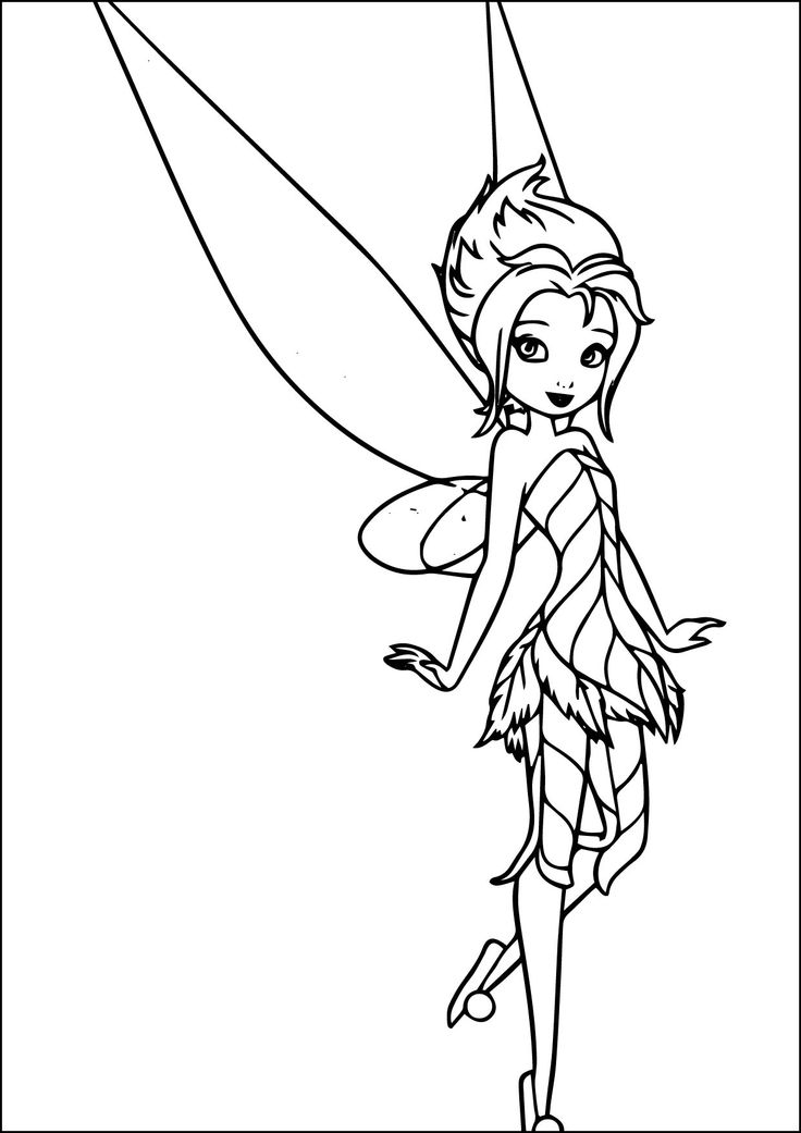 Cool Coloring Page 10 2015 114900 01