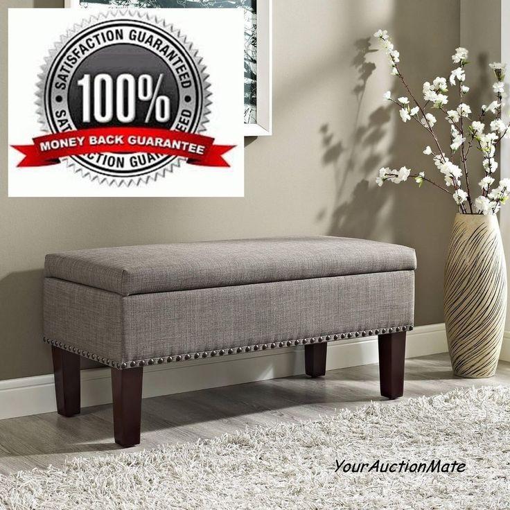 Mejores 24 imágenes de Living Room Furniture en Pinterest   Muebles ...