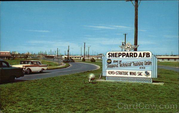 Hotels Near Lackland Air Force Base