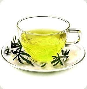 Yağ Yakan Karışık Diyet Çayı - http://1diyet.net/yag-yakan-karisik-diyet-cayi.html