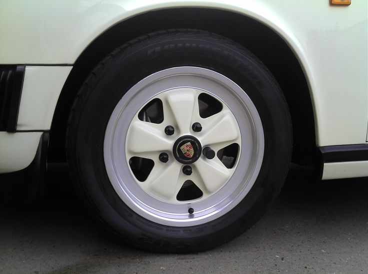 porsche wheels repainted u polished by paint perfect lincoln lincoln ruedas