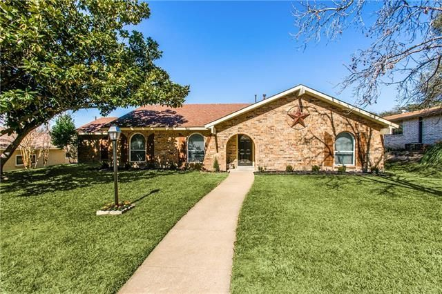9 best homes for sale preston meadow estates dallas tx 75248 images on pinterest dallas home for 3 bedroom homes for sale in dallas tx