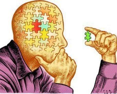 Pensamiento crítico e inteligencia social, claves para el 2020 | Cinde