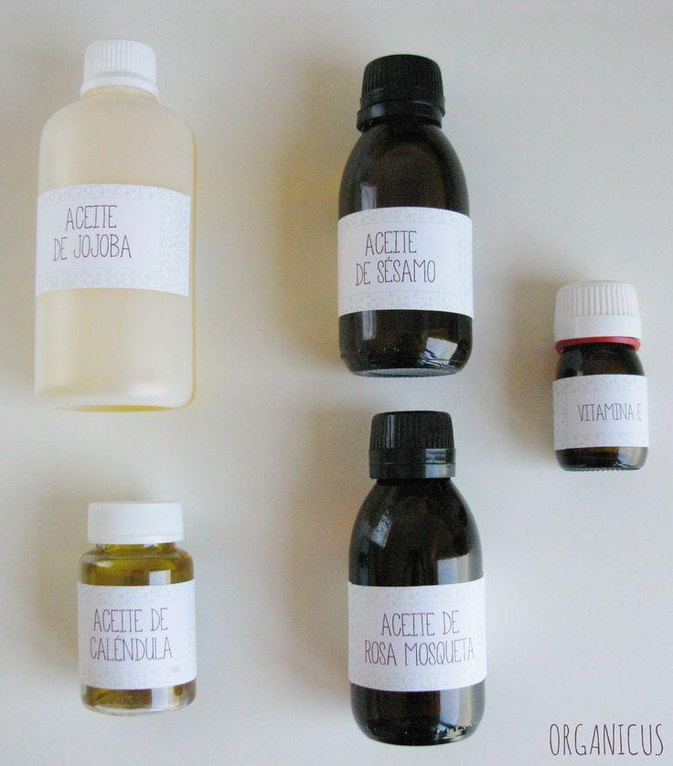 Produit anti puce maison spray gel appt anti fourmis kapo 10 grammes schnheit zeug natrliche - Vinaigre blanc contre les puces ...