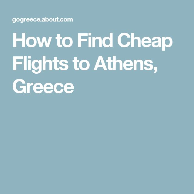 1000 ideas about cheap domestic flights on pinterest
