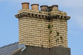 Looking for a chimney sweep in Massachusetts? The National Chimney Sweep Guild helps you to locate a professional qualified chimney Sweep in MA