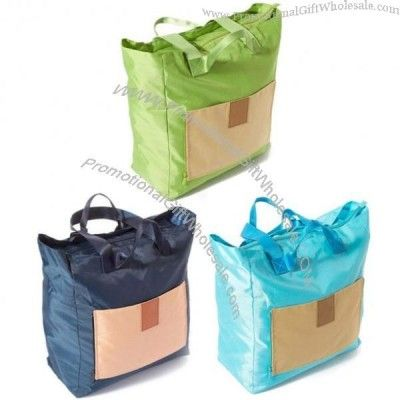 Find #NonwovenToteBag For Shopping China Suppliers in Lowest Price