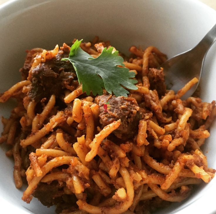 88 best recipes to cook images on pinterest african food recipes mutton spaghetti is an indian pasta dish it is spicy yet delicious this dish growing upcookafrican food recipessouth forumfinder Gallery