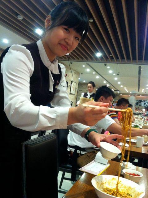 La cocina taiwanesa tradicional es variada y está influenciada por la cocina propia del Sur de China continental.