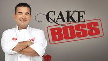 Cake Boss Icing The Cake Episode : Best 25+ Cake boss episodes ideas on Pinterest