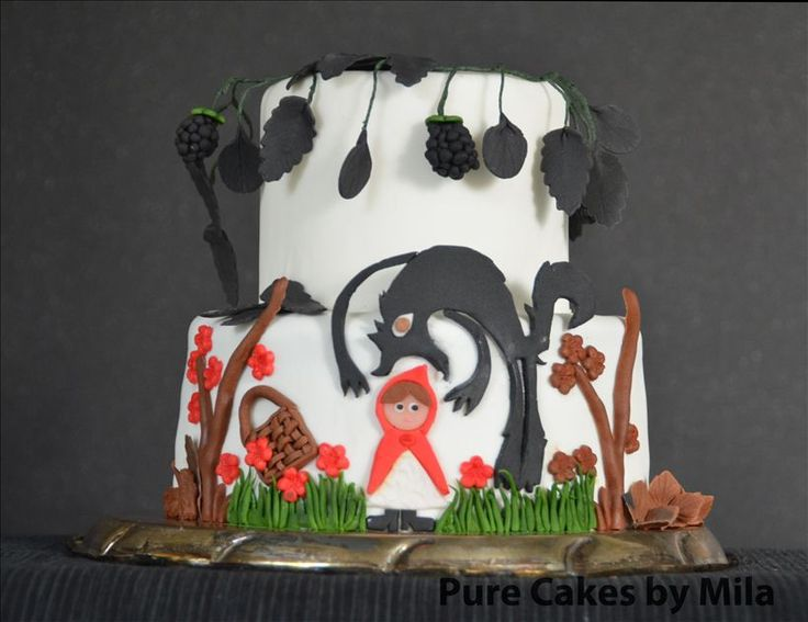 Mehndi Inspired Cake : Best spiritual cake decorating images