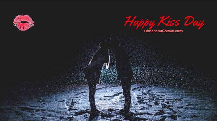 13th february किस डे के मोके पर आप सभी lover के लिए top 10 best kiss day shayari & wallpaper जिनको आप free download कर सको + kiss kaise kare उसके लिए video.