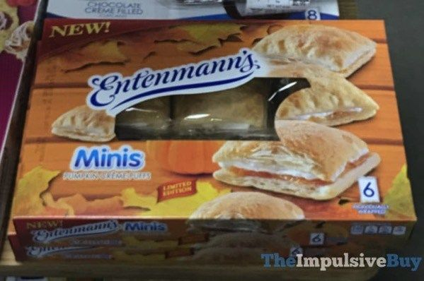 491 Best Everything Entenmann S Images On Pinterest