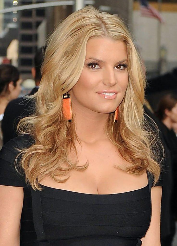 jessica simpson haircuts 1000 images about on 2216 | 56bba1e375ac06adf9b1b50f048ca2d2