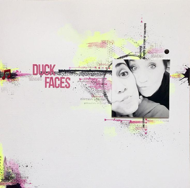 http://www.chez-mumu.com/blog/duck-faces/