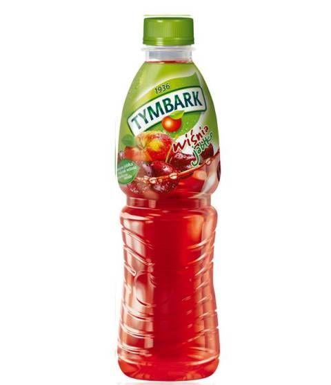 ¡Prepárate para vivir una sensación refrescante! Estas son nuestras manzanas y cerezas, que combinadas con agua de manantial cristalina, obtendrás en tu boca un sabor único natural y refrescante. Un sabor que nunca querrás separarte de él. El envase de 500ml de TYMBARK DRINKS está envasado en una botella de plástico de PET ASEPTICO AMBIENTE, un procedimiento que implica una esterilización en el envase y el proceso de llenado del líquido que hace que el zumo no pierda el sabor ni los…