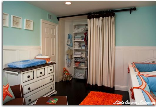 1000 Images About Decor Nursery On Pinterest Armoires Nursery